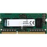Memoria DDR3 SO-DIMM 2GB 1333
